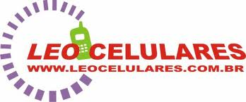 LéoCelulares